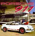 Porche 911 :  A Myth Retraced (in french)