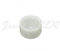 Bushing for clutch release bearing fork 911/912 (65-69) + 914 (70-76)