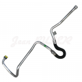 Oil line from engine crankcase to oil tank, 993 Carrera (94-98)