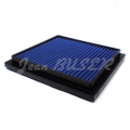 SPORT AIR FILTERS AND DIRECT AIR INTAKE (AIR CLEANER) KITS