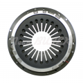 Competition clutch pressure plate, 964 + 993 + 996 Turbo/ GT3 + 997 Turbo/GT2 + 968