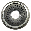 Clutch pressure plate 996 Turbo/GT2 + 997 GT2 RS (11) + 996 GT3/GT3 RS + 997 Turbo/GT3 (07-09)