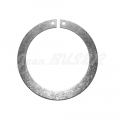 Snap ring for 1st+2nd transmission gear 911/912E (72-86) +1st gear 924 (78-79) +924 Turbo (80-84)
