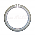 Transmission gear snap ring 1st to 4/5th gear 911/912 (-71) + 914 + SPM + 3rd to 5th 911 (72-86)