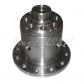 2-way limited slip differential with metal discs for vehicles with Type 915 transmission 911(78-86)