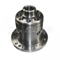 2-way limited slip differential with carbon discs for vehicles with G50 transmissions + 996 GT3