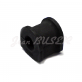Front sway bar bushing, Ø 21 m/m for Porsche 965 + 993