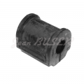 Rear sway bar bushing, Ø 18 mm., for Porsche 911 (78-85) + 911 Turbo (78-84) + 993 + 964 C4