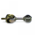SWAY BAR DROP LINKS