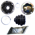 TRANSMISSION GEARS AND BEARINGS