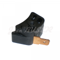 Contact switch for parking brake light 912 + 911/911 Turbo (65-89) + 964/964 Turbo + 993/993 Turbo
