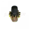 Parking brake adjustment screw and nut, 911 (65-89) + 911 Turbo (78-89) + 964 + 993 +  + 912 + 356 B