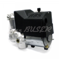 ABS hydraulic control unit, 964 Carrera 2/4/RS (89-94) + 964 Turbo (91-94) + 928 (90-95)