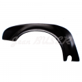 Fender flare, rear right, Porsche 911 Turbo + Turbo-Look (86-89) + 964 Turbo (91-94)