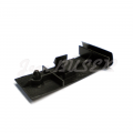 Sliding roof support 911 (89) + 964 + 993