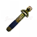 Shear bolt for steering lock assembly,  911 + 912 (65-89) + 914 + 959 + 964 + 993