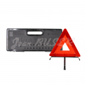 Vehicle warning triangle