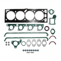 Upper engine seal and gasket set, complete (includes cylinder head gasket), 924 (76-85)