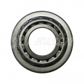 Outer front wheel bearing, Porsche 944 (87-91) + 944 Turbo + 928 S4 (87-95) + 968