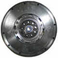 Dual mass flywheel for Porsche 968