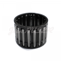 Needle cage bearing for transmission reverse gear 911 + 912 (65-71) + 914 (70-76)