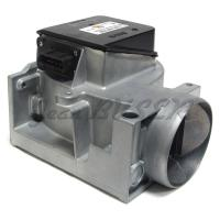 L-Jetronic mass airflow meter, 911 Carrera (84-89) + 964 Carrera (89-94) with core repair