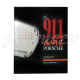 Guide d'authenticité 911-912 en Anglais (65-73)